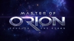 ����� Master of Orion