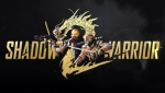 Обзор Shadow Warrior 2