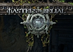 ����� Masters of Belial