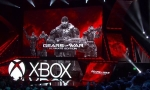 ����� Gears of War: Ultimate Edition