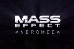 ����� Mass Effect: Andromeda