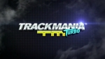 ����� Trackmania Turbo