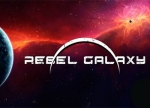 ����� Rebel Galaxy