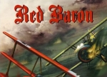 ����� Red Baron (2005)