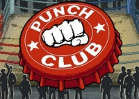 ����� Punch Club