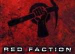 ����� Red Faction