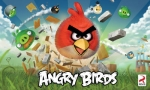 ����� Angry Birds 2