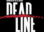 ����� Breach & Clear: Deadline