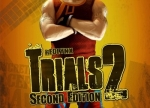 ����� RedLynx Trials 2 Second Edition