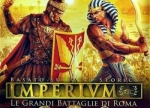 ����� Imperivm: Great Battles of Rome