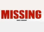 ����� Missing: Since January