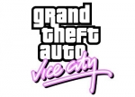 ����� Grand Theft Auto: Vice City