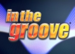 ����� In the Groove