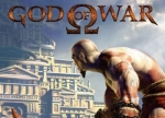 ����� God of War