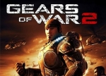 ����� Gears of War 2