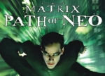 ����� Matrix: Path of Neo, The
