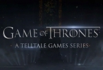 ����� Game of Thrones: A Telltale Games Series