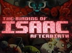 ����� Binding of Isaac: Afterbirth, The