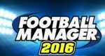 ����� Football Manager 2016