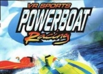 ����� Maxx Powerboat Racing