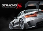 ����� GT Racing 2: The Real Car Experience