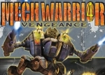 ����� MechWarrior 4: Vengeance