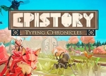 ����� Epistory - Typing Chronicles