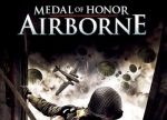 ����� Medal of Honor: Airborne