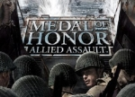 ����� Medal of Honor Allied Assault