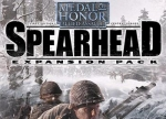 ����� Medal of Honor Allied Assault: Spearhead