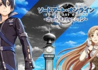 Обзор Sword Art Online: Hollow Realization