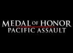 ����� Medal of Honor Pacific Assault