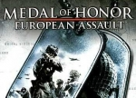 ����� Medal of Honor: European Assault