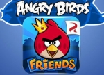 ����� Angry Birds Friends