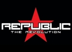 ����� Republic: The Revolution