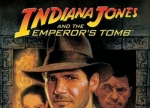����� Indiana Jones and the Emperor's Tomb