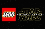 ����� LEGO Star Wars: The Force Awakens