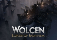 Обзор Wolcen: Lords of Mayhem