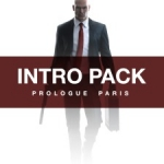 ����� Hitman - Intro Pack