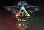 ����� ARK: Survival of the Fittest
