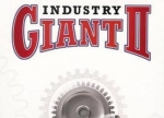 ����� Industry Giant 2
