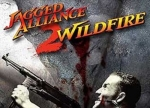 ����� Jagged Alliance 2: Wildfire