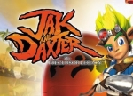 ����� Jak and Daxter: The Precursor Legacy