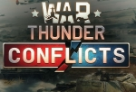 ����� War Thunder: Conflicts