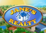 ����� Jane's Realty