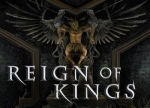 Обзор Reign Of Kings
