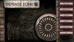 Обзор Defense Zone 3