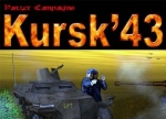 ����� Panzer Campaigns: Kursk '43