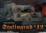 ����� Panzer Campaigns: Stalingrad '42