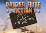 ����� Panzer Elite Action: Dunes of War